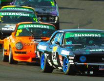Whiteline Racing New Cars